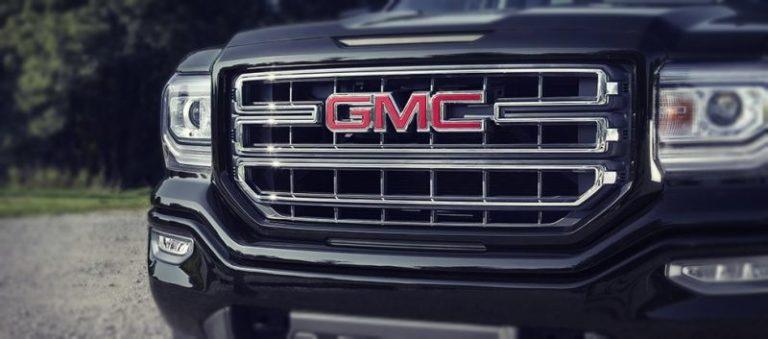 2019 GMC Sierra 1500 Elevation Review, Specs