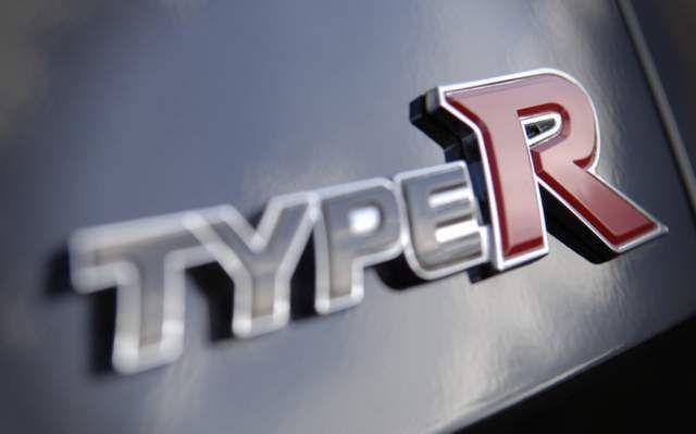 2020 Honda Ridgeline Type R First Look